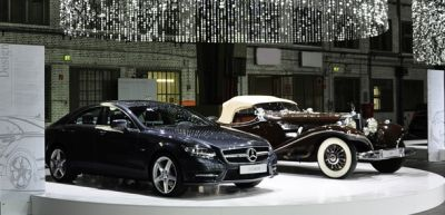 Welcome To The Web Site Of Mercedes Benz Club Victoria Incorporated Feel Free Browse Through Our And Explore Magical World